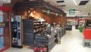 Nový vzhled prodejen Penny Market-Markthalle
